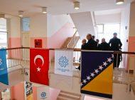 Maarif Vakfı Bosna Hersek'te okul açıyor