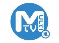 MultiTV