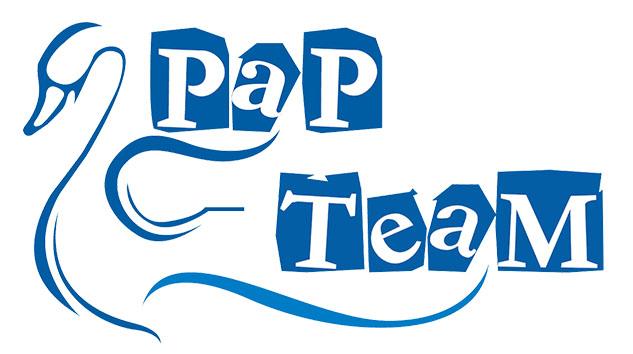 Pap Team