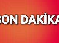 Son Dakika Alperen Ocakları Başkanına silahlı saldırı.