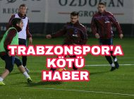 Trabzonspor'da Transfer Tahtası kapandı.