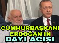 Cumhurbaşkanı Erdoğan'ın Acı Günü. | Ayrıntılar Karadenizhaber61'de
