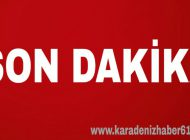 Son Dakika Doland Trump'tan Türkiye'e tehtid Ekonominizi Vururuz.