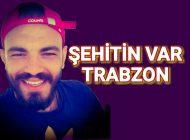 Diyarbakır'dan Acı Haber ŞEHİTİN var Trabzon