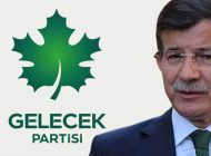 Davutoğlu Partisini Tanıttı detaylar Karadenizhaber61'de