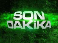 Son Dakika Malatyaspor Trabzonspor Maçı Ertelendi