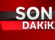 Son Dakika Okullar Tatil Maçlar Seyircisiz oynanacak