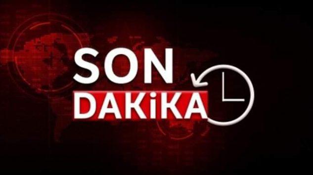 Son Dakika Süper Lig Nezaman başlayacak açıklandı